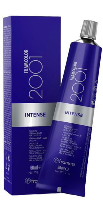coloración-marca-peluquería-productos