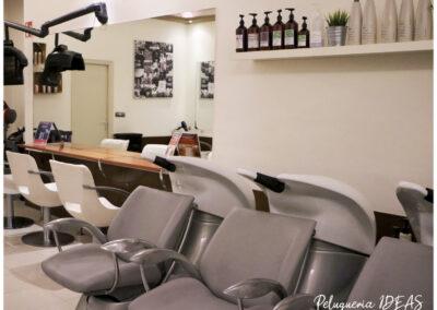 peluqueria ideas 1