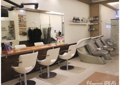peluqueria ideas 2