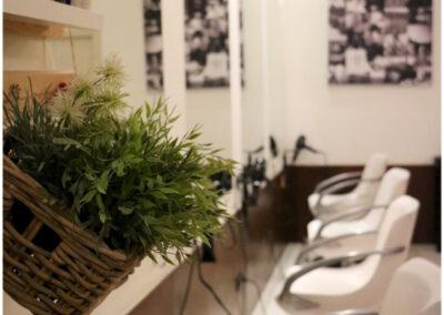 peluqueria ideas 5