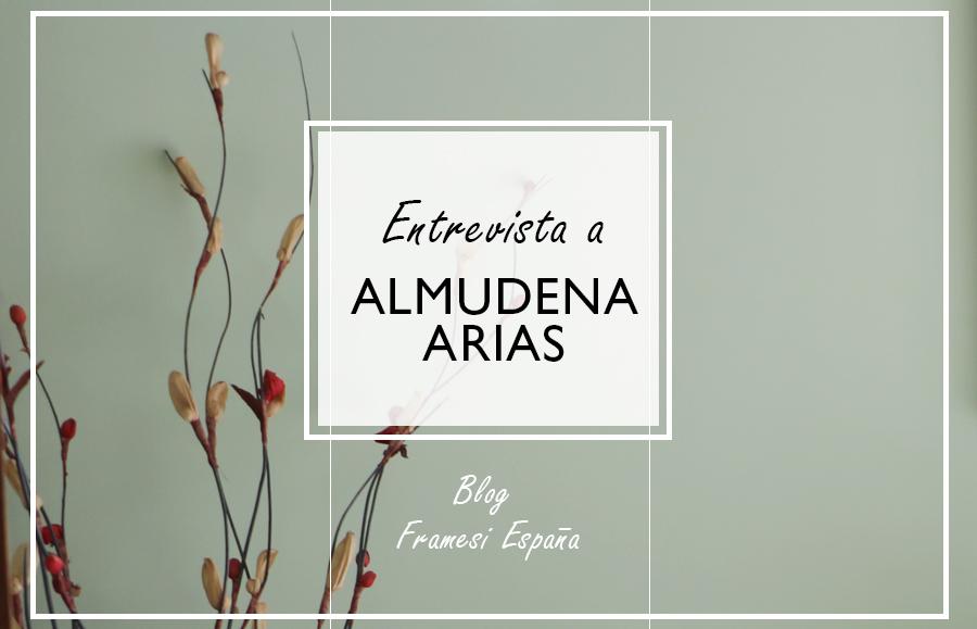 peluqueria_almudena